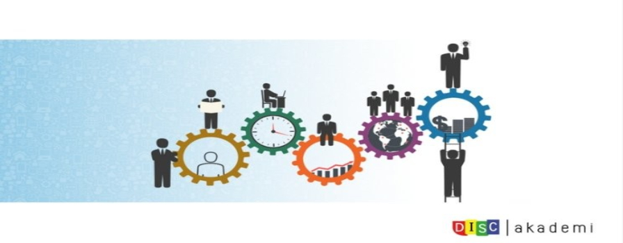 ideal iş profili