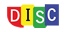 disc-logo-footer